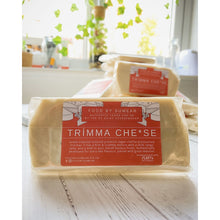Load image into Gallery viewer, Christmas Pre-order: Trímma Cheese