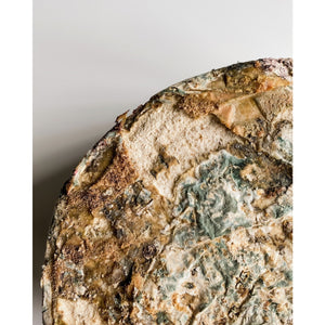 Christmas Pre-order: Limited Edition Aged Verdure Matured Cheese XXL