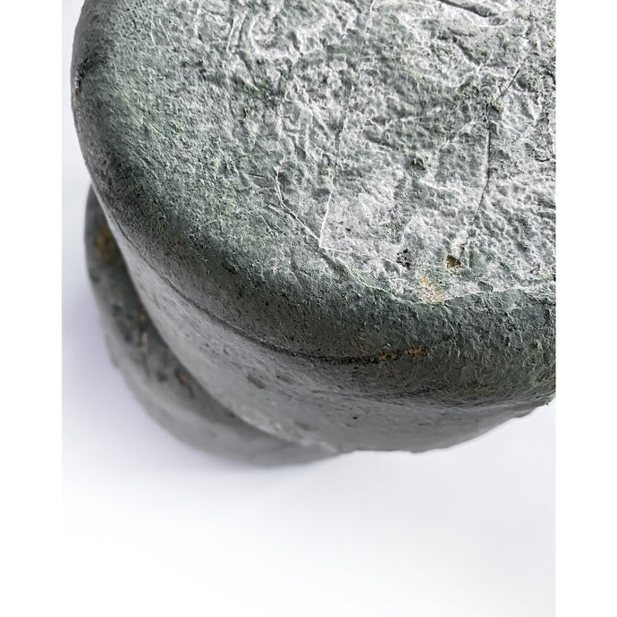 Limited Edition: Blue 7-Month Hard Mellow Verdure Cheese