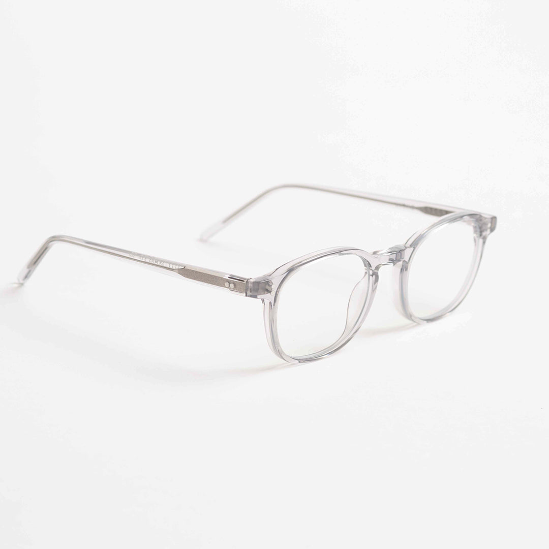 Elmington Clear Blue Light Glasses
