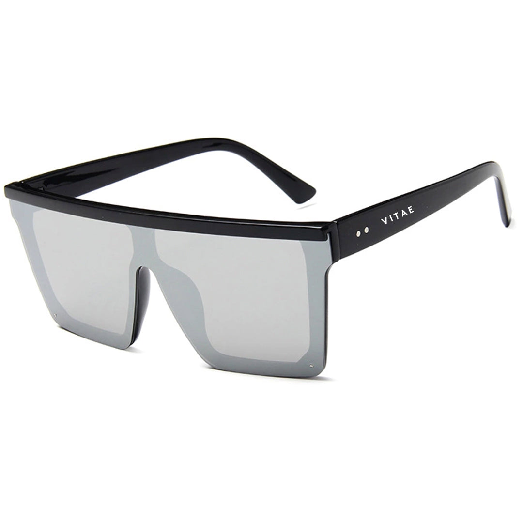 Elmington Reflect Sunglasses