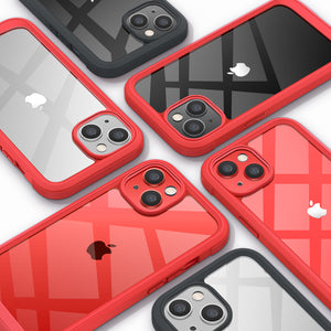 Bluetooth 5.0 Headphones IPX7 Wireless Earphones