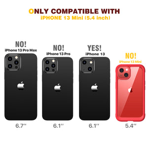 Lightweight Aluminum All in One Selfie Stick Tripod with Wireless Remote