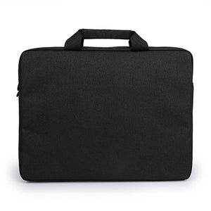 Toploaded Bag for Laptop 15.6 inch - Miracase