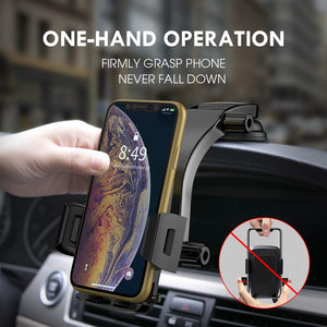 Miracase Car Phone Mount Holder - Miracase