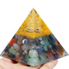 EMF PROTECTION ORGONITE