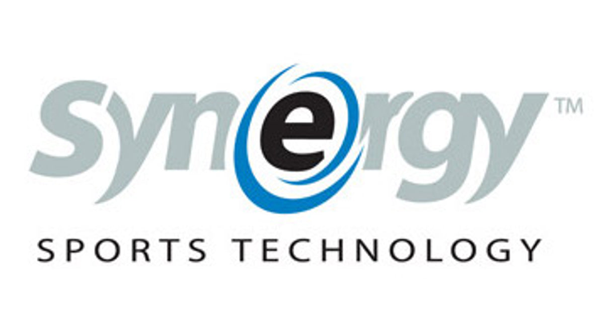synergy sports login