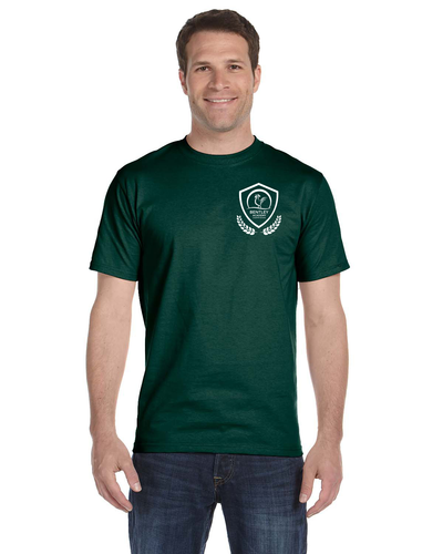 Bentley Adult T-Shirt