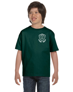 Bentley Youth T-Shirt