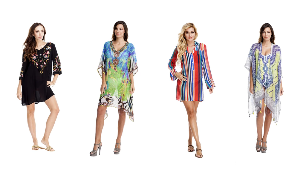 What You Need To Know Before Wholesale Purchase Of Cover-Ups