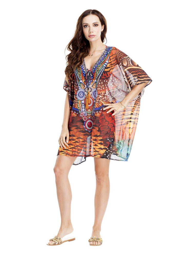 Kaftans Wholesale, Suppliers & Manufacturers | Call us today with your Bulk requirements. - La Moda Clothings