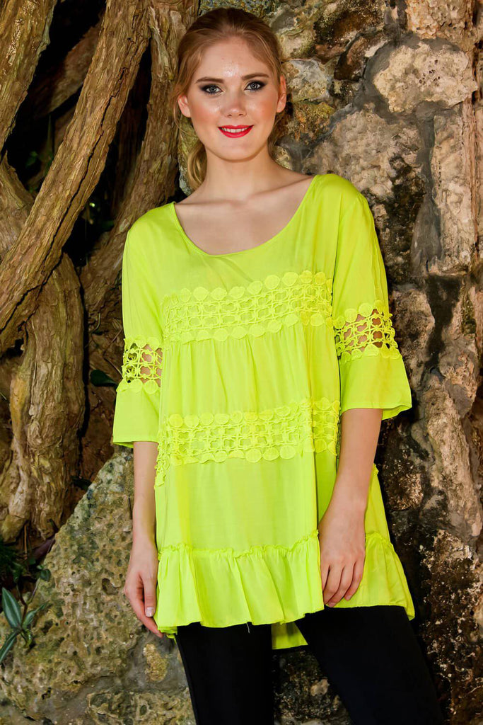 Swimsuit Cover Up Shirt Wholesalers Importers and Manufacturers in USA - La Moda Clothings