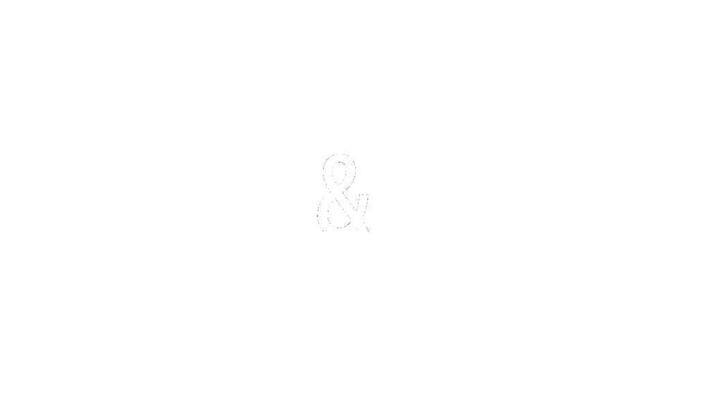 Quality & Conflct