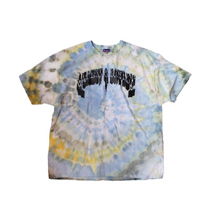 """Windy Day"" Tee (Oversized)"