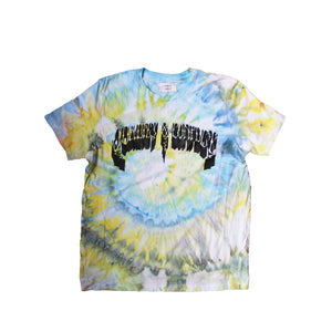 """Windy Day"" Tee"