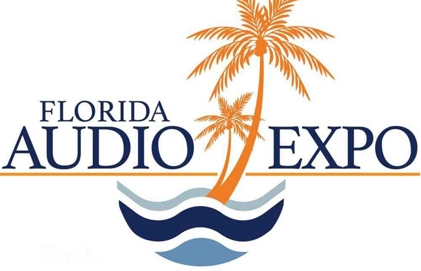 Florida Audio Show 2020
