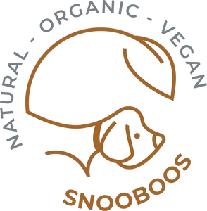 natural dog grooming products. natural dog shampoo. poodle mix . doodle dogs. chemical free pet shampoo. detangling spray. puppy shampoo. natural organic vegan pet products.