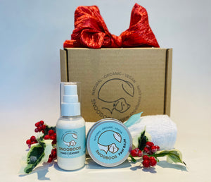 Hands & Paws Gift Box (Not included in other discounts or promotions)