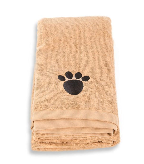 Dog Drying Towel