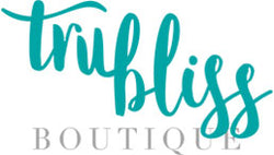 Tru Bliss Boutique