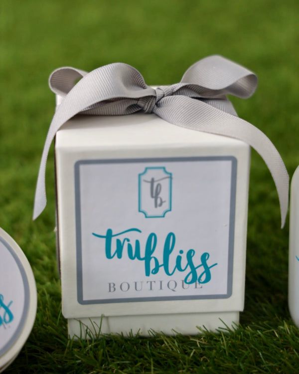 Tru Bliss Candle 11oz
