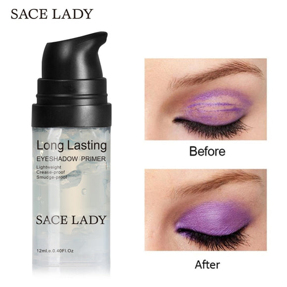 Eyeshadow Primer Makeup Base