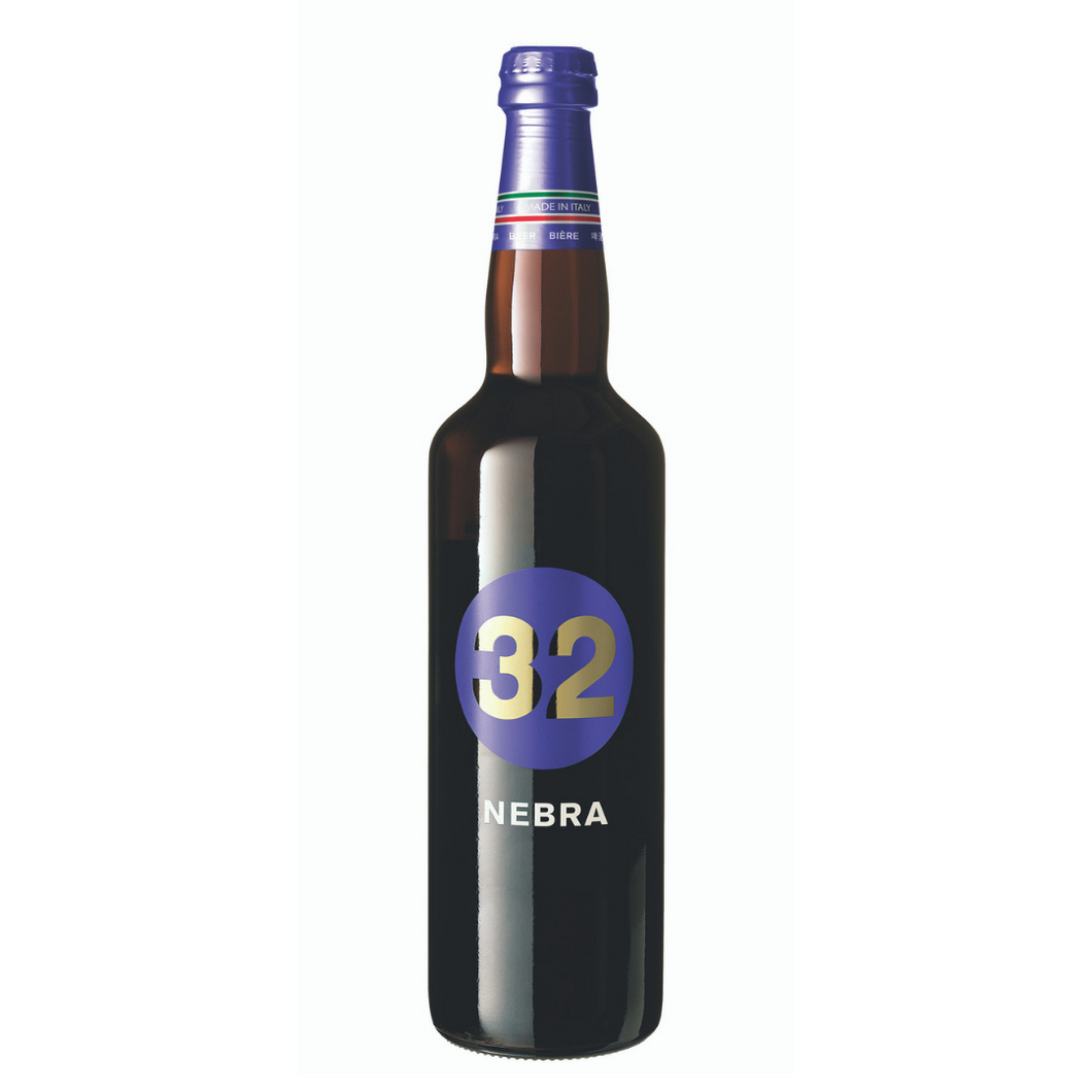 Nebra | LIMITED EDITION