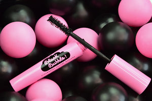 Mascara | Black Bubble
