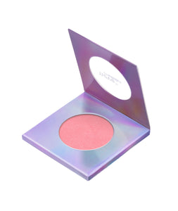 Blush in Cialda | Emoticon