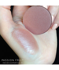 Blush in Cialda | Passion Fruit