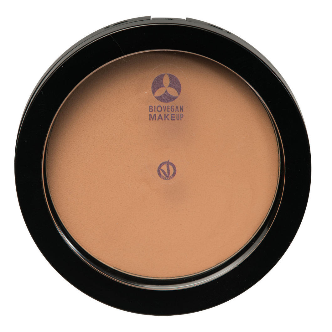 Make-Up | Fondotinta Fondente Compatto Beige 02