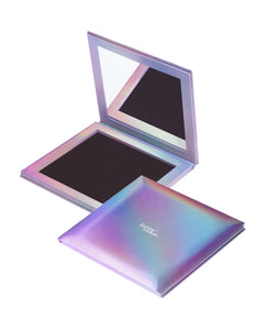 Accessori | Holographic Creative Palette