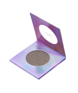 Accessori | Holographic Single Palette