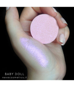 Ombretto in Cialda | Baby Doll