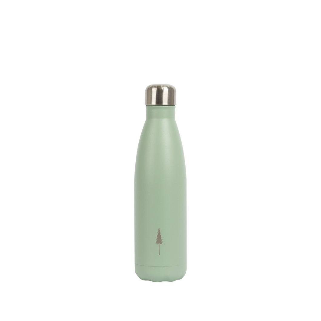 TreeBottle | Mint