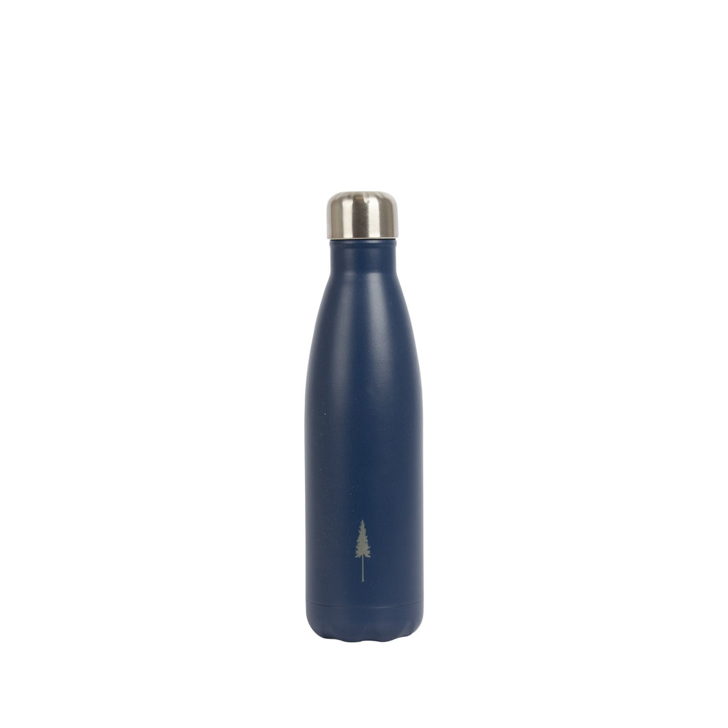 TreeBottle | Navy
