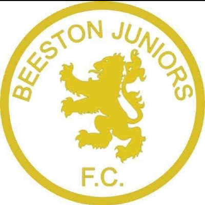 Beeston Juniors