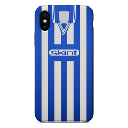 BRIGHTON INSPIRED PHONE CASE 1999 HOME - TheRetroHut