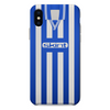 BRIGHTON INSPIRED PHONE CASE 1999 HOME