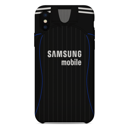 CHELSEA PHONE CASE 2006 THIRD - TheRetroHut