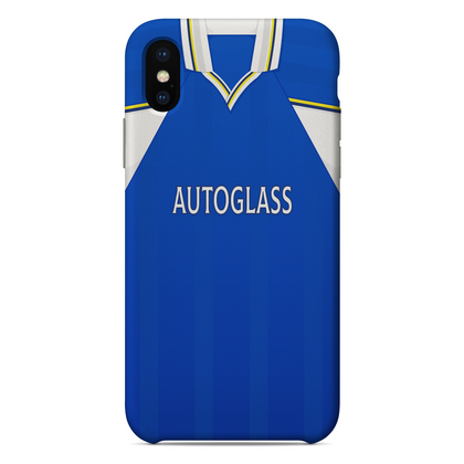 CHELSEA PHONE CASE 1997 HOME - TheRetroHut
