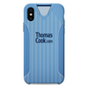 MANCHESTER BLUE PHONE CASE 2007 HOME