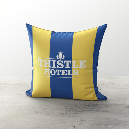 LEEDS CUSHION 1994 AWAY - TheRetroHut