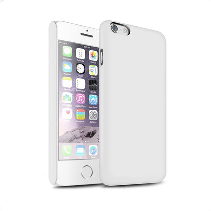 REQUEST A PHONE CASE - TheRetroHut