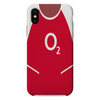 ARSENAL INSPIRED PHONE CASE 2003 HOME