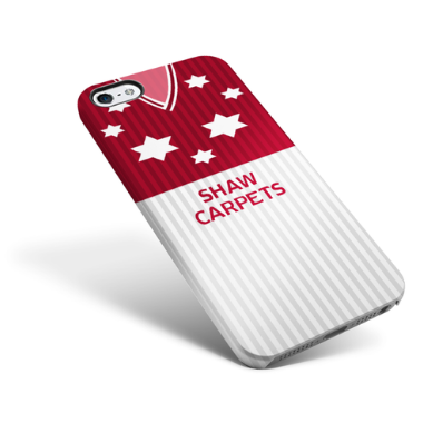 BARNSLEY INSPIRED PHONE CASE 1989 HOME - TheRetroHut