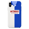 BLACKBURN INSPIRED PHONE CASE 1994 HOME