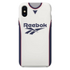 BOLTON INSPIRED PHONE CASE 1997 HOME