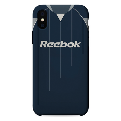 BOLTON INSPIRED PHONE CASE 2005 AWAY - TheRetroHut