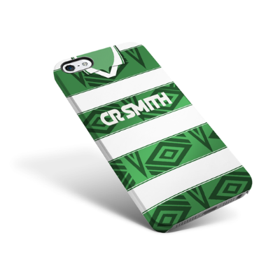 CELTIC PHONE CASE 1993 HOME - TheRetroHut